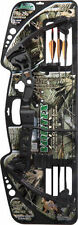 Barnett Vortex Lite Jr. Compound Bow Right Hand