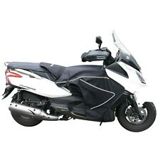 Protection Tablier Scooter Bagster Boomerang 7526CB KYMCO  DOWNTOWN 125/300