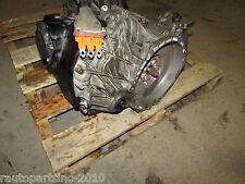 05 Toyota Prius Transmission Transaxle Motor Generator 140K Miles 04 06 07 08 09
