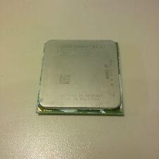 CPU AMD ATHLON 64 X2 4000+ usata