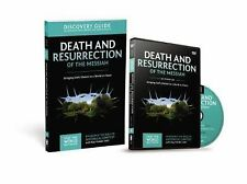 That the World May Know: Death and Resurrection of the Messiah Discovery...