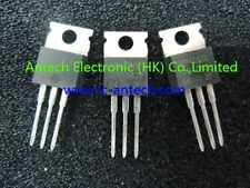 IR IRGB14C40L TO-220 IGBT with on-chip Gate-Emitter