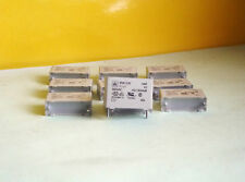 10 x condensateur MKP Iskra 0,1μf 300 v AC type knb1530 x2 Neuf OVP