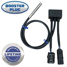 BoosterPlug Honda MSX125 (2013-up) - Plug and Play - Forget the Power Commander