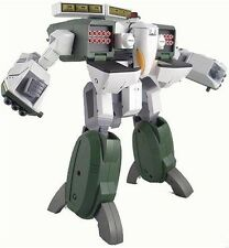 Toynami Robotech Masterpiece LUNK VFB-9I New Generation Beta Fighter Volume 3