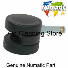 Numatic NRV George NNV Vacuum Hoover Replacement 50MM Castor Wheel 204111