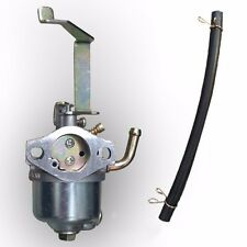 Two Stroke Carburetor Carb For Yamaha ET950 650 Generator Engine Motor Parts