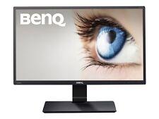 BENQ gw2270h LCD Widescreen LED FULL HD, HDMI Monitor VGA