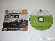 XBOX 360 ~ The Official XBOX 360 Magazine ~ Cover Disc ~ Issue 35 / July 2008