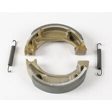 EBC Brake Shoes Part #333 NEW in Manufacturers Package FREE SHIPPING