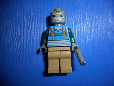 Lego Star Wars Figur -Turk Falso - 7753          (405)