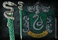 Noble Collection Harry Potter - Hogwarts House Pen - SLYTHERIN NN7279