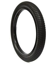 "Odyssey Mike Aitken BMX Tyre 20"" X 2..25 - BMX BIKE - Street - Trails - Tire"