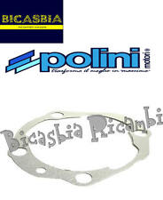 2886 - GASKET FOR CYLINDER BASE POLINI VESPA PX PE 200 - RAINBOW COSA