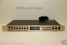 Roland GP-100 Multieffekt gerät + Preeamp Processor für Gitarre TOP Zustand