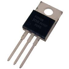 2 irf1010n International Rectifier MOSFET transistor 55v 85a 180w 0,011r 854123