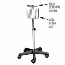 Omron Stand for HEM-907XL 907XL