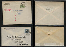 Japan   2   covers  to   US          MS0820