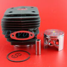 54MM CYLINDER PISTON KIT FOR HUSQVARNA 181 281 288 # 503 90 74 71 CHAINSAW