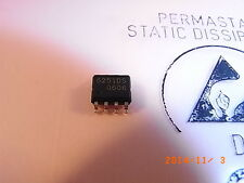 TLE6251DS Infineon, CAN Transceiver, SOIC-8