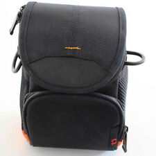 Mini Shoulder Case Camera Bag for Sony NEX-5R NEX-7 NEX-6L NEX-5N NEX-F3 NEX-6
