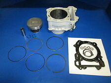 Arctic cat DVX 400 BIG BORE KIT KAWASAKI KLX 400 KFX 400 SUZUKI DRZ 400 LTZ 400