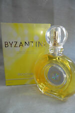 BYZANTINE ROCHAS 1.7 OZ 50 ML EDT SPRAY FRAGRANCE FOR WOMAN