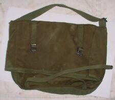 Vintage Military USMC Cargo Field Pack DSA 100-72 C 1042 Bag Pouch Vietnam  13