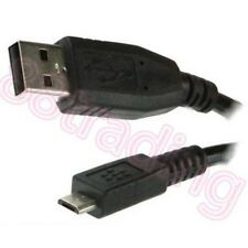 Micro USB Data Transfer Cable for Sony Ericsson Xperia Tipo ST21i GO Arc S LT18i