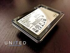 "Intel 320 (SSDSA2CW080G3) Series 2.5"" 80GB SATA II MLC Internal SSD 