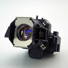 Lamp Housing for EPSON EMP-TW700/EMP-TW1000/EMP-TW2000/HC720 Projector