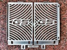 !! BMW R1200GS LC / ADV 2013 RADIATOR COVER GUARD COOLER GRILL R 1200 GS