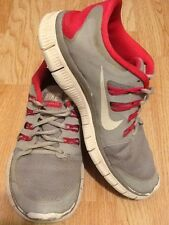 Nike Free Women  Shoes Size 8