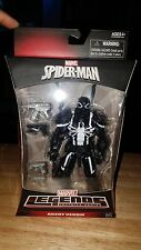 NEW SEALED Marvel Legends Infinite Spider-Man AGENT VENOM Walgreens Exclusive