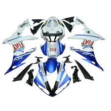 Completed ABS Fairing Bodywork kit Set F26 For Yamaha YZFR1 YZF R1 04-06 05