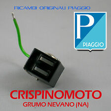 PICK-UP ACCENSIONE V200 PX - VESPA 50/125 - 1967/1982