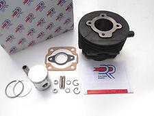 Vespa Zylinder DR 50 ccm 38,4 Kolben V50 S N L R Special PK 50 XL 2 NEU