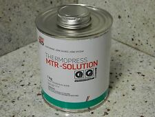 Rema Tire Repair Thermopress MTR Solution OTR Agricultural Earthmover 1 kg 5578