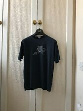 Para hombres camiseta de Paul Smith London