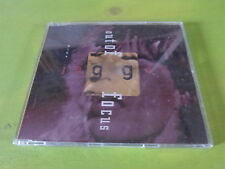 MICK JAGGER - OUT OF FOCUS -  RARE EURO ONLY CD !!!!!