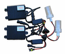 24V H1 100W 6000K HID Kit for Hella Rallye 4000 2000 and compacts Truck Light