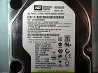TiVo Premiere XL TCD748000 1TB Replacement Hard Drive, 158+ HD hours, 1325 SD