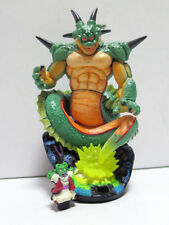 DRAGON BALL Capsule Neo Figure Polunga Dende Namekku Star Mega House