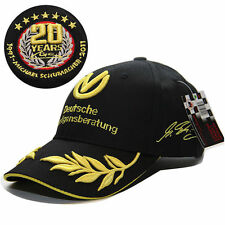 cotton Pirelli moto gp motorcycle F1 baseball cap hat snapback black color new 5