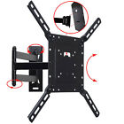 Tilt Swivel TV Wall Mount for Samsung Vizio 32 39 40 42 47 48 50 55