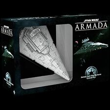 Star Wars Armada Imperial Star Destroyer expansion pack