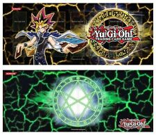 Two-Sided Hard Playmat/Playboard - Legendary Collection 3 - Yu-Gi-Oh! - Yugioh