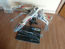 LEGO Star Wars 7191 X-Wing Fighter Ultimate Collectors Series aus 2000