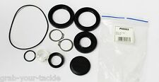 Maxwell Anchor Winch Service Kit Suits Freedom 500 Seal Kit P90002