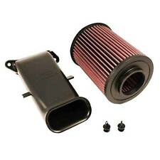 NEW FORD RACING 2013-2014 FOCUS ST 2.0L ECOBOOST PERFORMANCE COLD AIR INTAKE KIT